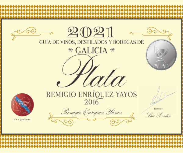 Remigio Enríquez-Yayos-2016